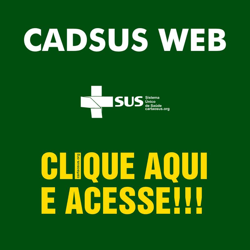 Cadsus Web